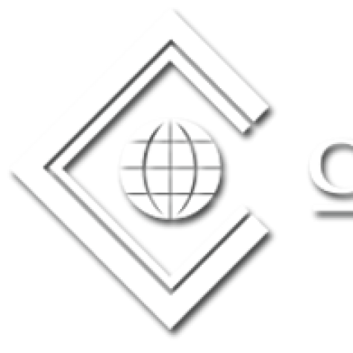 Cropped Icon Canon Capital Management Group, Llc