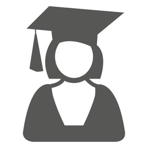 Cap And Gown Icon at GetDrawings com | Free Cap And Gown
