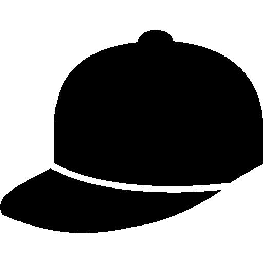 Baseball Cap Icons Free Download