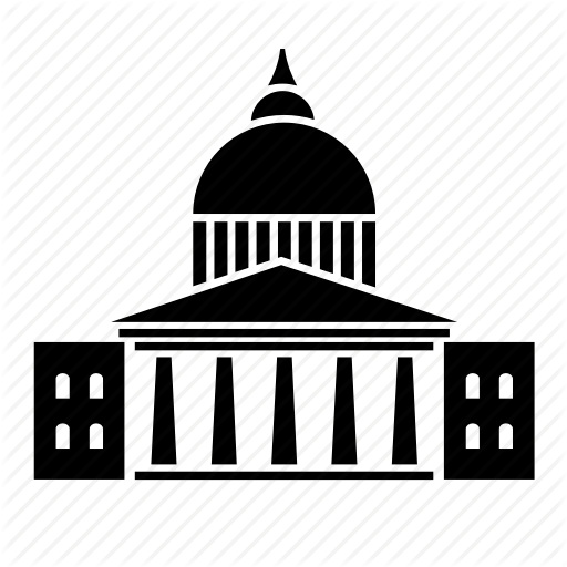 American, Building, Capitol, Monument, United States, Usa