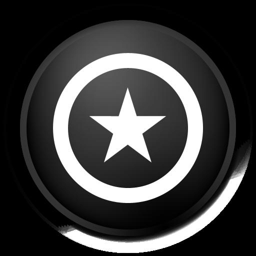 Black Icons, Free Black Icon Download