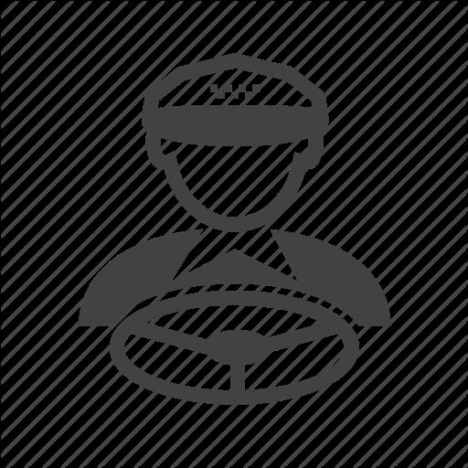 Car, Font, Line, Transparent Png Image Clipart Free Download
