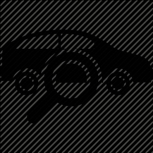 Car, Circle, Transparent Png Image Clipart Free Download