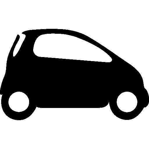 Mini Car Icons Free Download