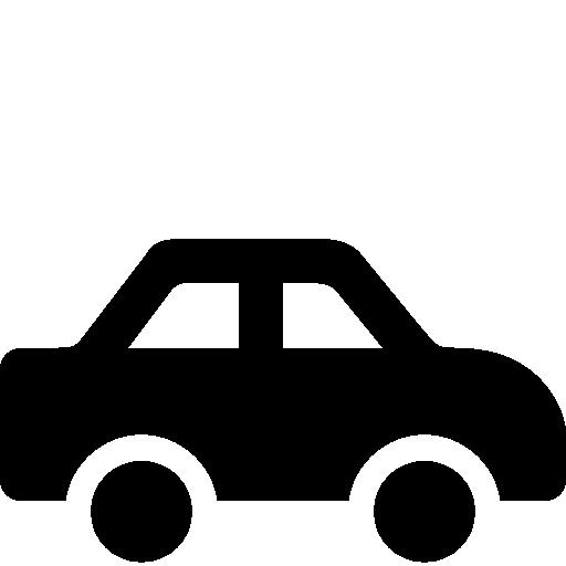 Transport Car Icon Windows Iconset