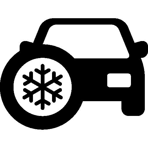 Climate Car