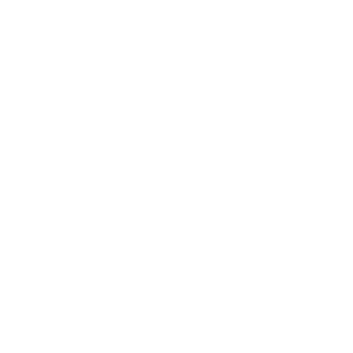 White Car Icon Png Png Image