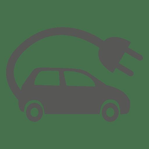Cars Free Download On Unixtitan