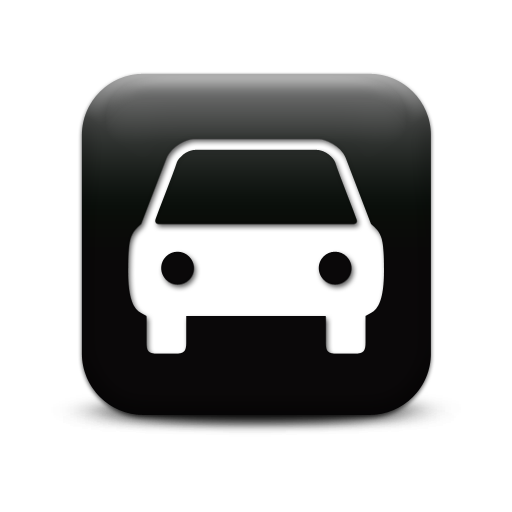 Car Rental Icon Images