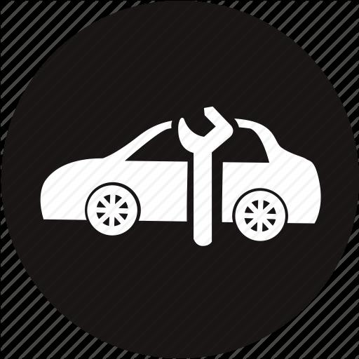 Car Repair, Car Service, Fix, Repair, Service, Service Required