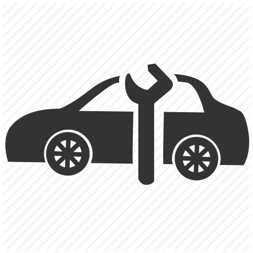 Car Repair, Car Service, Fix, Repair, Service, Service Required Icon