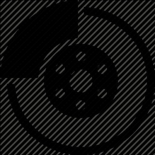 Logo Auto Brake Service Png Transparent Logo Auto Brake Service