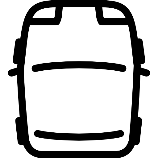 Car Top Icons Free Download