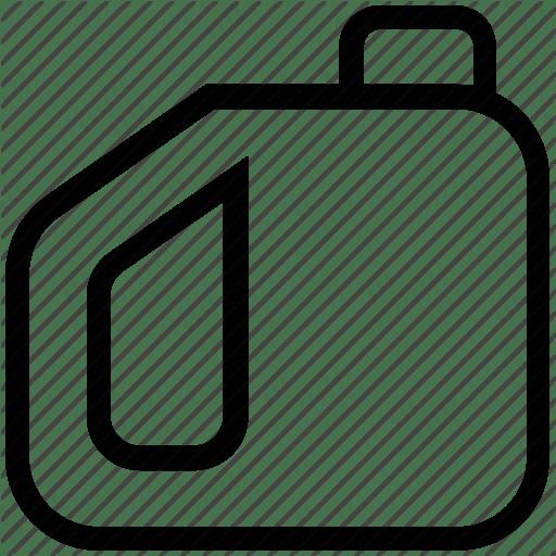 Carbon Fiber Icon