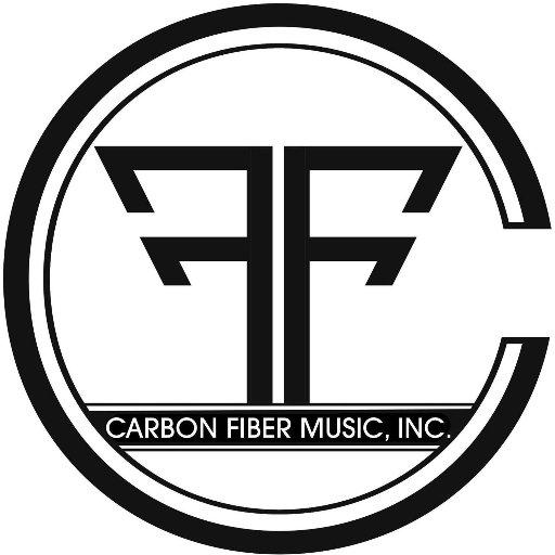 Carbon Fiber Music On Twitter Millones De Views En