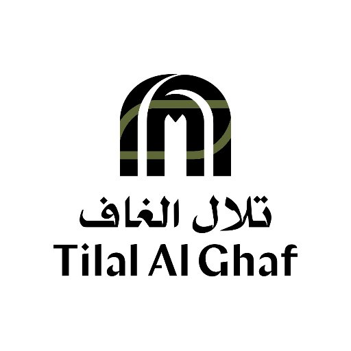 Tilal Al Ghaf On Twitter Because We Understand The Impact That