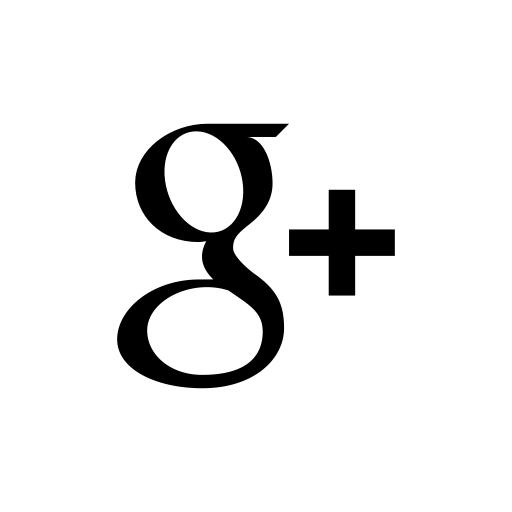 Company, Google, Logo, Media, Plus, Social Icon Free Social