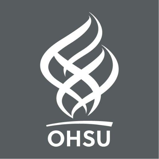 Ohsu Knight Cardio