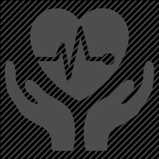 Beatmap, Cardio, Cardiology, Heart, Life, Pulce, Pulse Icon