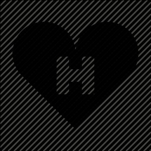 Cardiac Vector Heart Organ Transparent Png Clipart Free Download