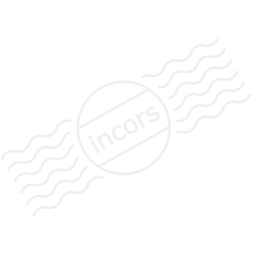 Iconexperience M Collection Cargo Container Icon