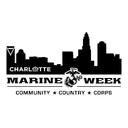 Marine Week On Twitter Bangs The Pounding