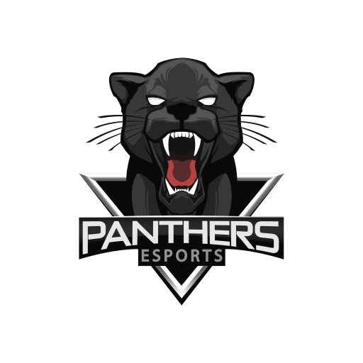 Panthers Esports