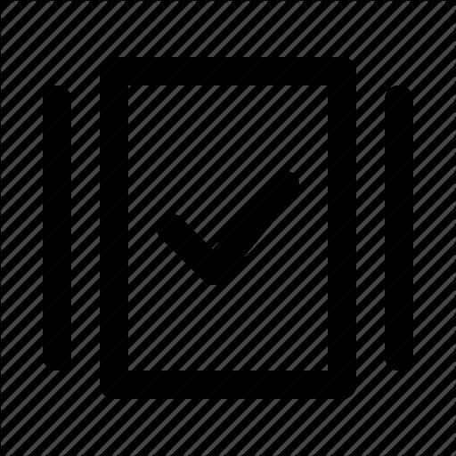 Active, Carousel, Panel, Slide Icon