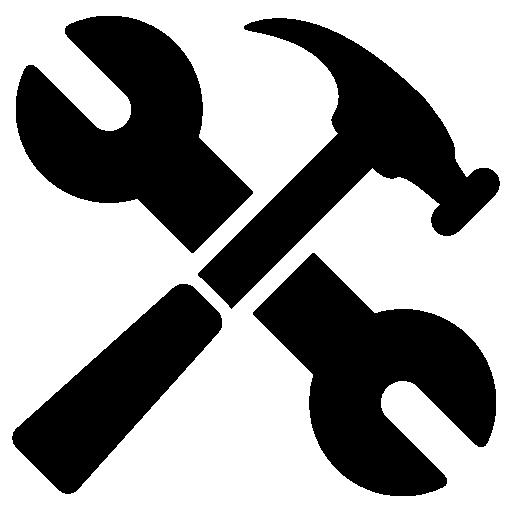 Carpenter Drawing Handyman Transparent Png Clipart Free Download