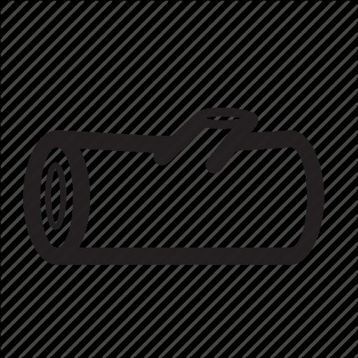 Wood, Carpenter, Text, Transparent Png Image Clipart Free Download