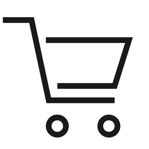 Common Cart Icon Black Icon Png And Vector For Free Download