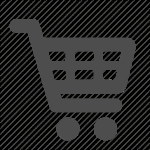 Buy, Cart, Commerce, Ecommerce, Shopping, Shopping Cart Icon
