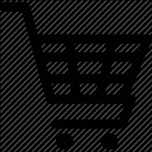 Go Cart, Handcart, Pushcart, Pushchair, Shopping Trolley, Stroller
