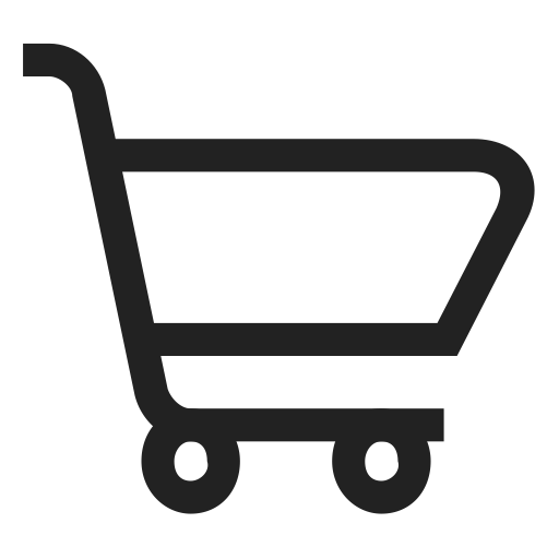 Page Shopping Cart Icons For Free Download Uihere