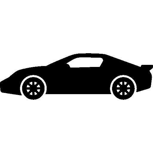 Cartoon Car Icon At Getdrawings Com Free Cartoon Car Icon Images