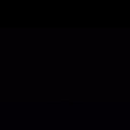Freepik Free Vector Icons Designed