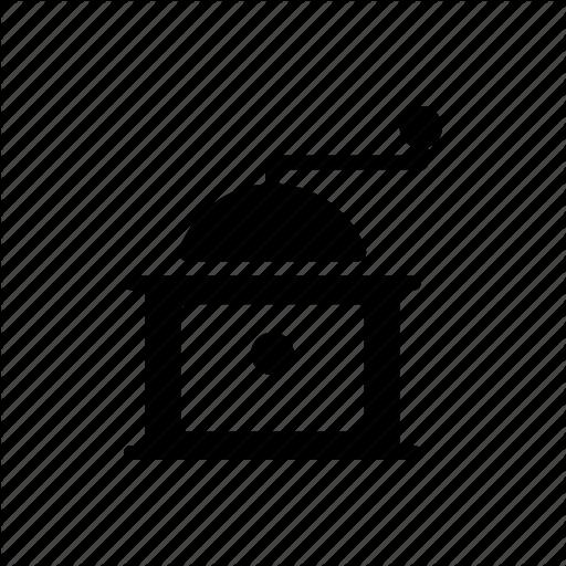 Coffee, Machine, Maker, Resturant, Tea Icon