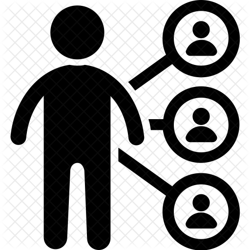 Network Icons Transparent Png Clipart Free Download
