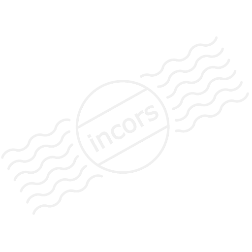 Iconexperience M Collection Cash Flow Icon