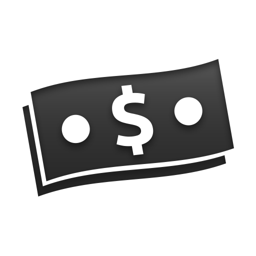 Cash Icon Png Images In Collection