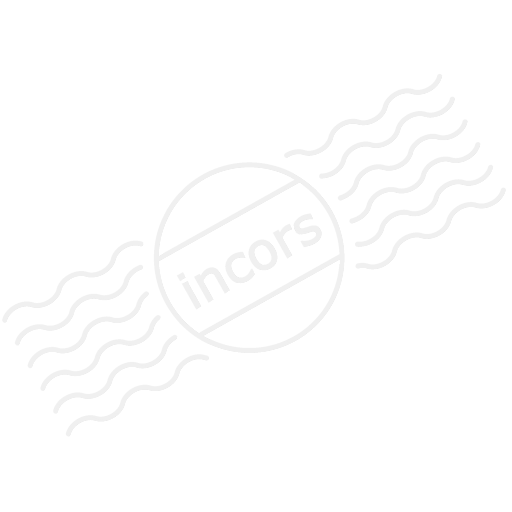 Iconexperience M Collection Cash Register Icon