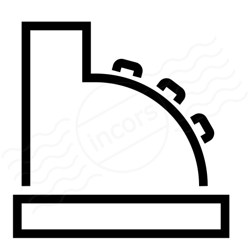 Iconexperience I Collection Cashier Icon