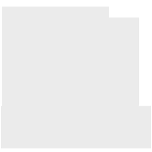 Icon Cashier Hfactor