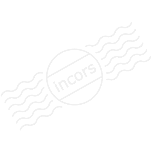 Iconexperience M Collection Audio Cassette Icon