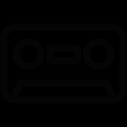 Download Music Cassette Tape Variant,cassette,cassette Tape,music