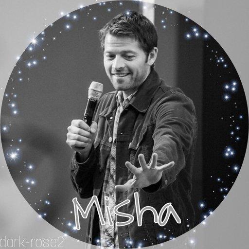 Misha Collins Wiki Supernatural Amino