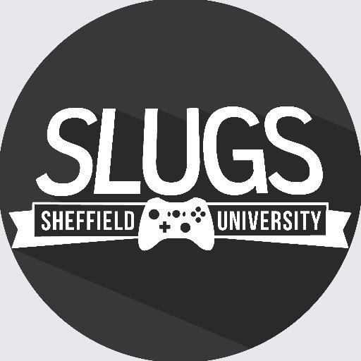 Sheffield Uni Gaming Society