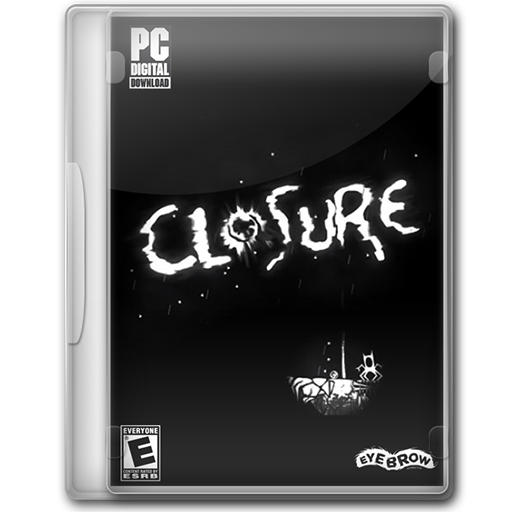 Closure Icon
