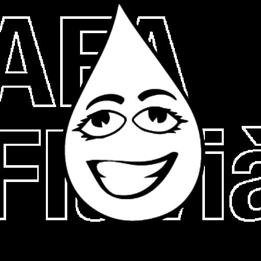 Cropped Afa Favicon Afa De L'escola