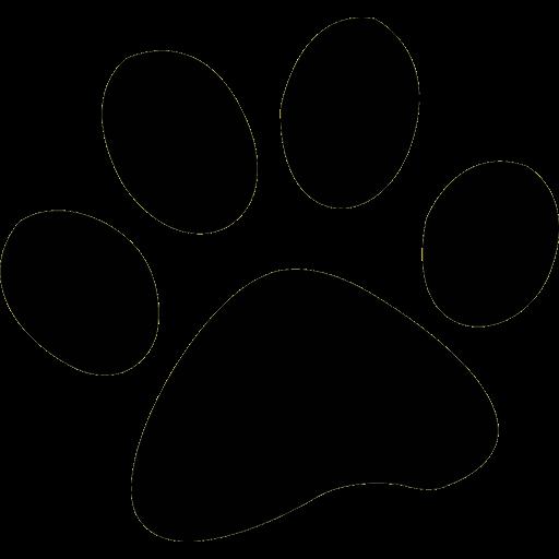 Cat Adoption Application Paws Of Coronado